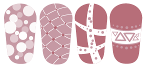 nailart-icon.png